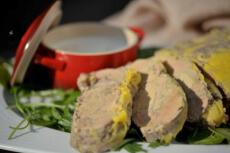 Dinner Tapas für meinen JGA in Nice | Junggesellenabschied