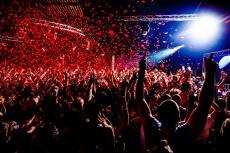 Entrée en Club pour mon EVG à Madrid | Enterrement de vie de garçon | idée enterrement de vie de garçon | activité enterrement de vie de garçon | idée evg | activité evg