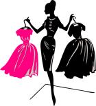 Fashion Tour pour mon EVJF à Milan | Enterrement de vie de jeune fille | idée evjf | idée enterrement de vie de jeune fille | activité evjf |activité enterrement de vie de jeune fille