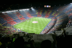 FC Barcelona Tickets for my Barcelone Stag Do | Maximise Stag Weekends