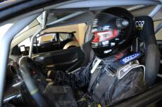 Formel 1 Simulator für meinen JGA in Lyon   Junggesellenabschied