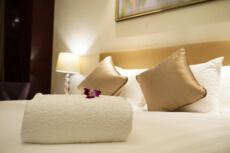 Hôtel 3 étoiles pour mon EVG à Séville | Enterrement de vie de garçon | idée enterrement de vie de garçon | activité enterrement de vie de garçon | idée evg | activité evg
