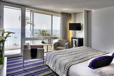 Hôtel 4*  pour mon EVJF à Nice | Enterrement de vie de jeune fille | idée evjf | idée enterrement de vie de jeune fille | activité evjf |activité enterrement de vie de jeune fille