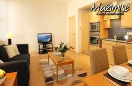 Hen Weekend Apartments Leeds for my Leeds(Maximise) Hen Party   Maximise Hen Weekends