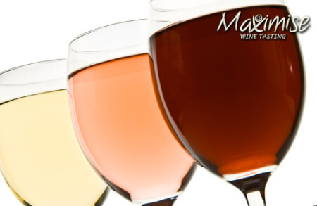 Hen Wine Tasting Leeds for my Leeds(Maximise) Hen Party | Maximise Hen Weekends