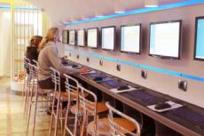 Hostel Zentrum für meinen JGA in Nice | Junggesellenabschied