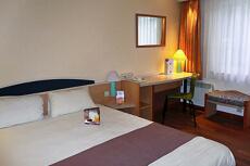 Hotel 2*  pour mon EVG à Lisbonne | Enterrement de vie de garçon | idée enterrement de vie de garçon | activité enterrement de vie de garçon | idée evg | activité evg