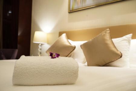 Hôtel 3 étoiles pour mon séminaire à Malte | Séminaire | idée séminaire | voyage d'affaires | activité séminaire | Incentive | séminaire festif | collègues | congrès | colloque | meeting | conférence