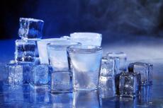 Ice Bar & Boite pour mon EVJF à Prague | Enterrement de vie de jeune fille | idée evjf | idée enterrement de vie de jeune fille | activité evjf |activité enterrement de vie de jeune fille