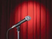 Improv Comedy Class Bournemouth for your maximise stag party
