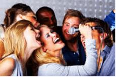 Karaoke pour mon EVJF à Amsterdam | Enterrement de vie de jeune fille | idée evjf | idée enterrement de vie de jeune fille | activité evjf |activité enterrement de vie de jeune fille