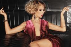 Lincoln Striptease für meinen JGA in Madrid | Junggesellenabschied
