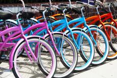 Location de vélo pour mon EVG à Annecy | Enterrement de vie de garçon | idée enterrement de vie de garçon | activité enterrement de vie de garçon | idée evg | activité evg