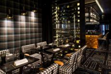 Lounge Dinner für meinen JGA in Lyon   Junggesellenabschied