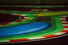 Mario Kart  pour mon EVJF à Lille | Enterrement de vie de jeune fille | idée evjf | idée enterrement de vie de jeune fille | activité evjf |activité enterrement de vie de jeune fille