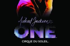 MichaelJacksonONE Show für meinen JGA in Las Vegas | Junggesellenabschied