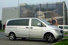 Minibus privatisé pour mon EVJF à Budapest | Enterrement de vie de jeune fille | idée evjf | idée enterrement de vie de jeune fille | activité evjf |activité enterrement de vie de jeune fille