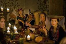 Mittelalterfest für meinen JGA in Vilnius | Junggesellenabschied