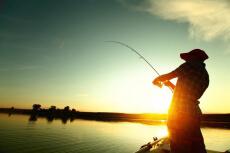 Pêche pour mon EVG à Val de Loire | Enterrement de vie de garçon | idée enterrement de vie de garçon | activité enterrement de vie de garçon | idée evg | activité evg