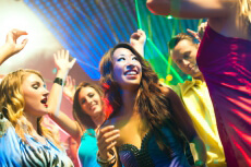 Party Guide für meinen JGA in Bangkok | Junggesellenabschied