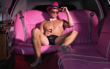 Pink Hummer & Strip pour mon EVJF à Séville | Enterrement de vie de jeune fille | idée evjf | idée enterrement de vie de jeune fille | activité evjf |activité enterrement de vie de jeune fille