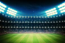 Place pour le stade pour mon EVG à Madrid | Enterrement de vie de garçon | idée enterrement de vie de garçon | activité enterrement de vie de garçon | idée evg | activité evg