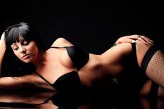 Private Striptease Show für meinen JGA in Las Vegas | Junggesellenabschied