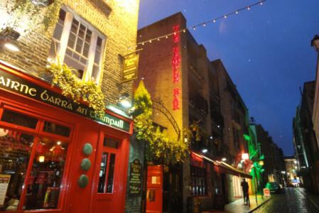 Pub Crawl Privatif & Boîte pour mon EVG à Dublin | Enterrement de vie de garçon | idée enterrement de vie de garçon | activité enterrement de vie de garçon | idée evg | activité evg