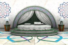 Riad pour mon EVG à Marrakech | Enterrement de vie de garçon | idée enterrement de vie de garçon | activité enterrement de vie de garçon | idée evg | activité evg
