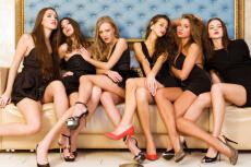 Sexy Shooting Photo pour mon EVJF à Amsterdam | Enterrement de vie de jeune fille | idée evjf | idée enterrement de vie de jeune fille | activité evjf |activité enterrement de vie de jeune fille