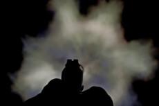 Shooting nocturne pour mon EVG à Vienne | Enterrement de vie de garçon | idée enterrement de vie de garçon | activité enterrement de vie de garçon | idée evg | activité evg