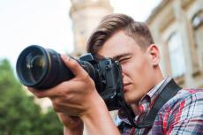 Shooting photos  pour mon EVJF à Marseille | Enterrement de vie de jeune fille | idée evjf | idée enterrement de vie de jeune fille | activité evjf |activité enterrement de vie de jeune fille