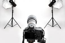 Shooting photos studio  pour mon EVJF à Reims | Enterrement de vie de jeune fille | idée evjf | idée enterrement de vie de jeune fille | activité evjf |activité enterrement de vie de jeune fille