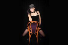 Show Burlesque pour mon EVG à Milan | Enterrement de vie de garçon | idée enterrement de vie de garçon | activité enterrement de vie de garçon | idée evg | activité evg