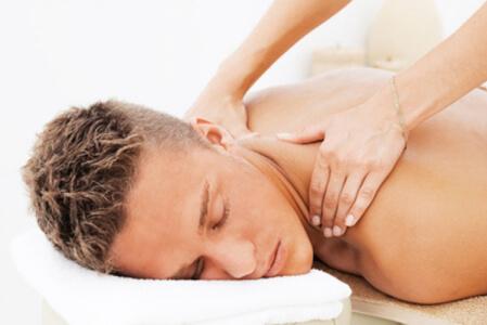 Spa & Massage  pour mon EVG à Bangkok | Enterrement de vie de garçon | idée enterrement de vie de garçon | activité enterrement de vie de garçon | idée evg | activité evg
