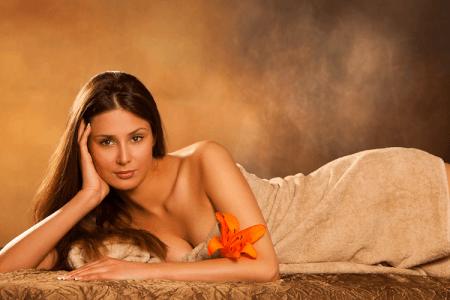 Spa & Massage pour mon EVJF à Liège | Enterrement de vie de jeune fille | idée evjf | idée enterrement de vie de jeune fille | activité evjf |activité enterrement de vie de jeune fille