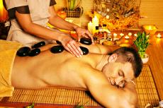 Spa & Massages pour mon EVG à San Sebastian | Enterrement de vie de garçon | idée enterrement de vie de garçon | activité enterrement de vie de garçon | idée evg | activité evg
