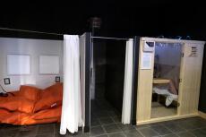 Spa Brunch  pour mon EVG à Rennes | Enterrement de vie de garçon | idée enterrement de vie de garçon | activité enterrement de vie de garçon | idée evg | activité evg