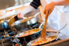 Spanish Cooking Class Benalmadena