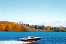 Speed Boat Trip für meinen JGA in Ballermann | Junggesellenabschied