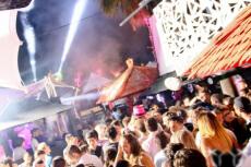 Summer Club & Drinks für meinen JGA in Marseille | Junggesellenabschied