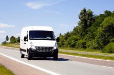 Transfer im Kleinbus für meinen JGA in Porto | Junggesellenabschied