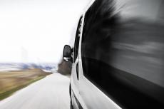 Transfer Kleinbus für meinen JGA in Valence | Junggesellenabschied