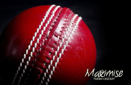 Turbo Cricket for my Leeds(Maximise) Stag Do | Maximise Stag Weekends