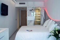 VIP Hotel für meinen JGA in Ibiza | Junggesellenabschied