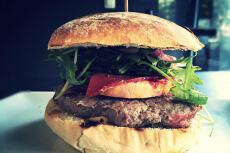 Wein & Burger für meinen JGA in Liège   Junggesellenabschied