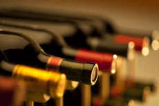 Weinprobe mit Tapas für meinen JGA in Valence | Junggesellenabschied