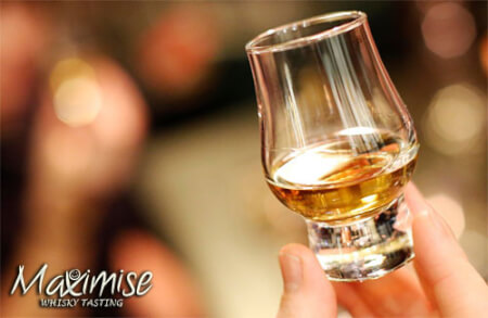 Whisky Tasting Stag Party Birmingham for your maximise stag party