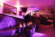 Dîner, strip & club  pour mon EVG à Paris   Enterrement de vie de garçon   idée enterrement de vie de garçon   activité enterrement de vie de garçon   idée evg   activité evg