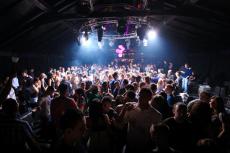 Enterrement de Vie de Garçon à Cologne Crazy-EVG bars discothèque
